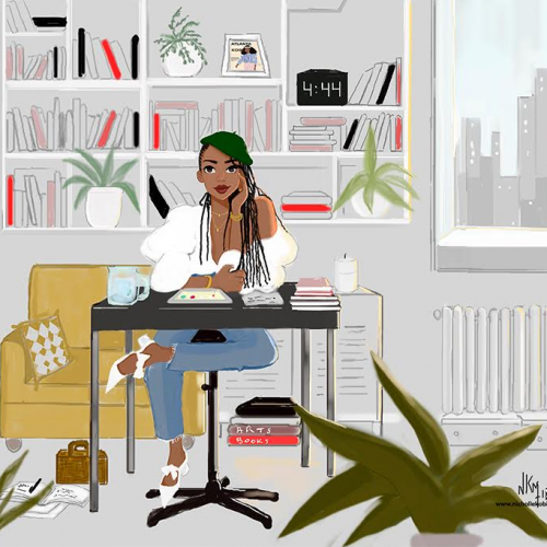 These 5 questions will help you identify your productivity style