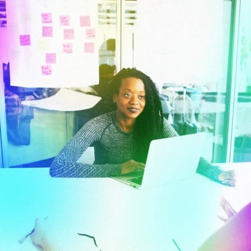4 Reasons Why You Need to Know Your Entrepreneurial Type